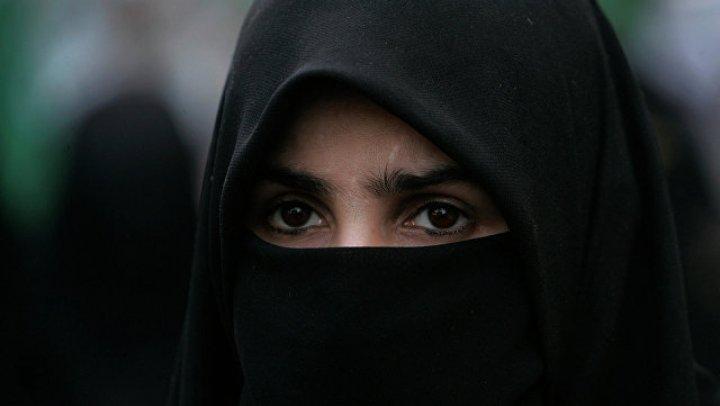 В Ираке 11 россиянок приговорили к пожизненному заключению