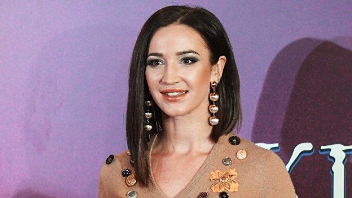 Ольга Бузова отменила концерт во Владикавказе из-за угроз в свой адрес