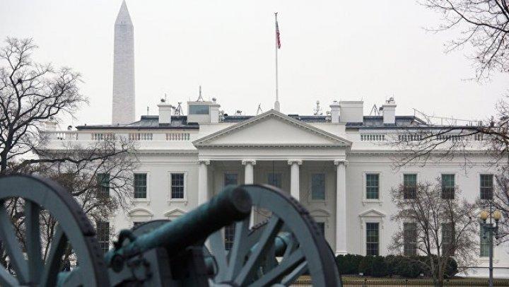 США объявят новые санкции против России в понедельник