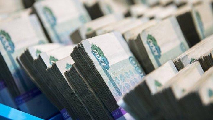 Сибиряк, выигравший в лотерею, не заплатил налог и стал фигурантом дела