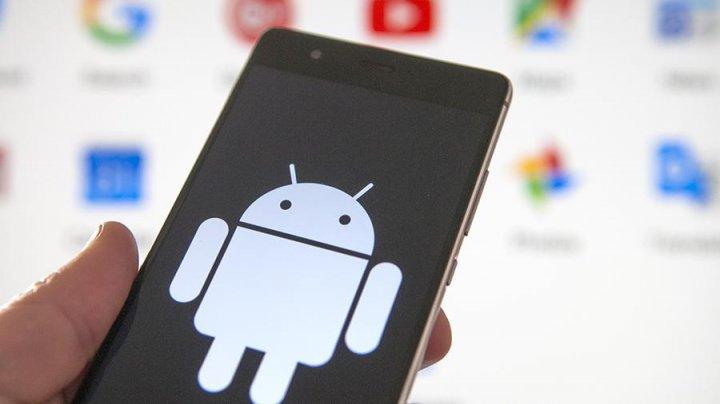 На Android обнаружен ворующий переписку в мессенджерах вирус