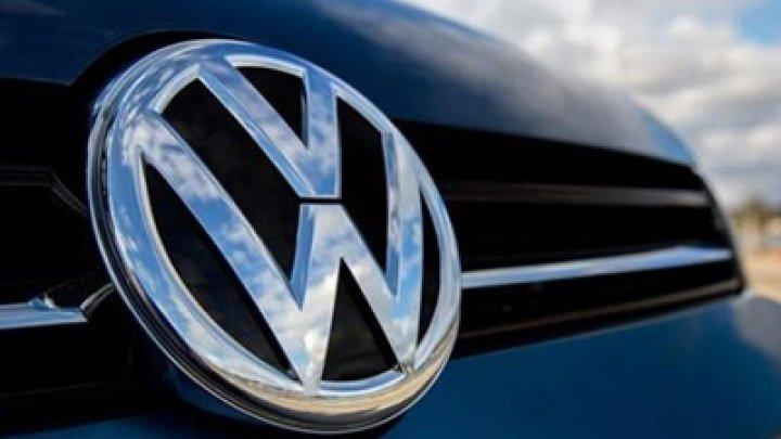 Новое поколение Volkswagen Golf будет гибридным