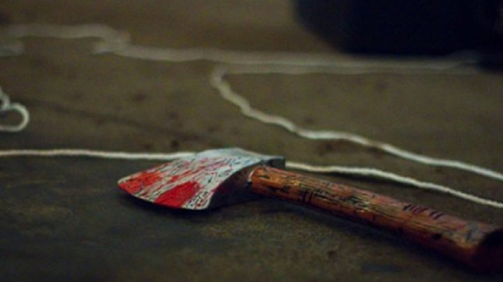 Топором по голове: в Сочи драка собутыльников закончилась убийством