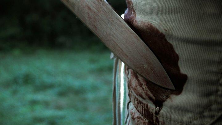 В России школьник несколько раз пырнул ножом своего одноклассника