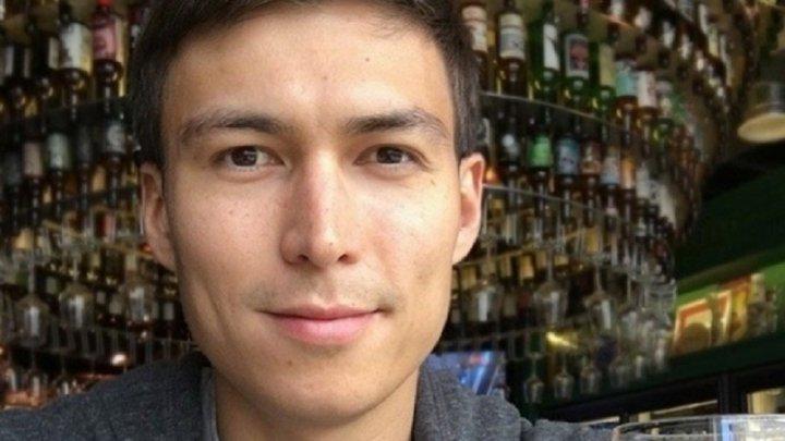 Страшный эксперимент: мужчина пил месяц, чтобы на себе показать, как ужасен алкоголь