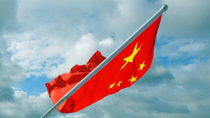 Китай приготовился к введению ответных санкций против США