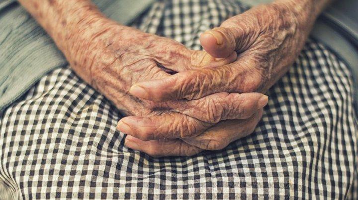Семья ветерана войны по ошибке задолжала 50 тысяч Пенсионному фонду