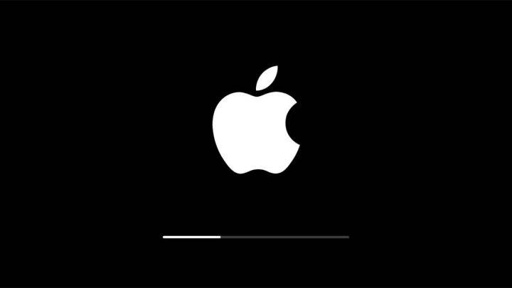 Новая iOS устраняет ошибку'убивающую отремонтированные смартфоны