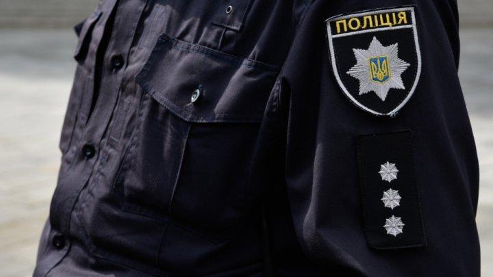 Во Львовской области пьяный прокурор насмерть сбил пешехода