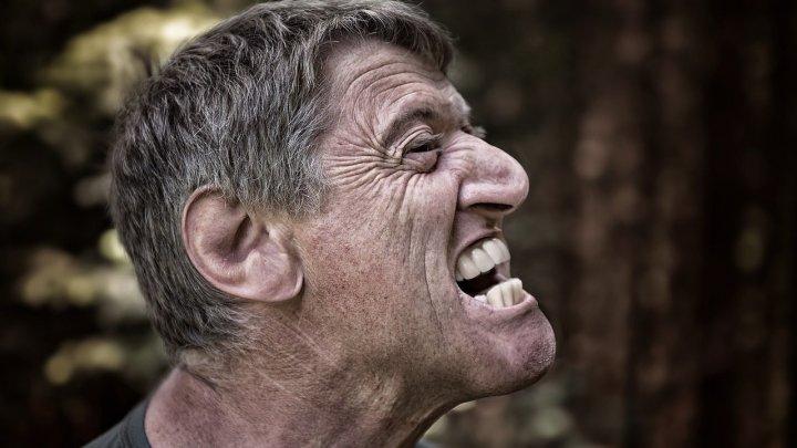 Учёные выяснили, какие гены провоцируют появление депрессии