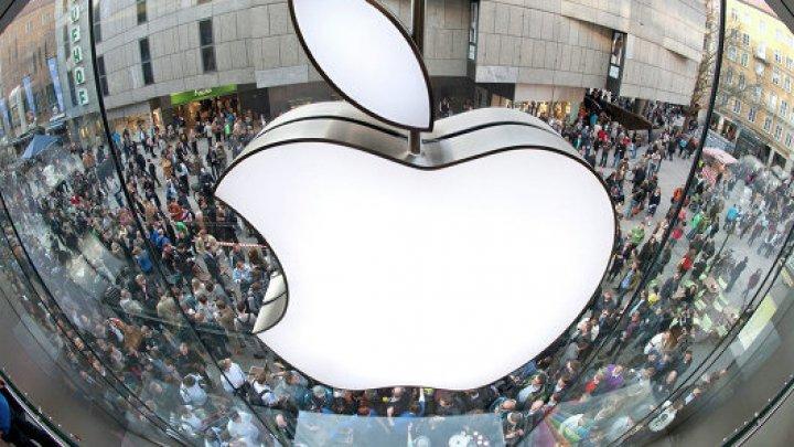 Apple прекращает поддержку устаревших программ