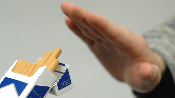 Учёные выявили новую смертельную опасность курения
