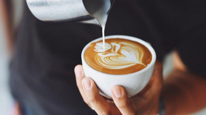 Названа неожиданная польза кофе