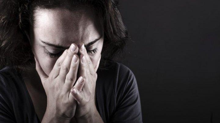 Ученые выяснили, как депрессия меняет работу мозга