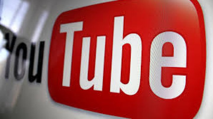 Клип-рекордсмен вернули на YouTube