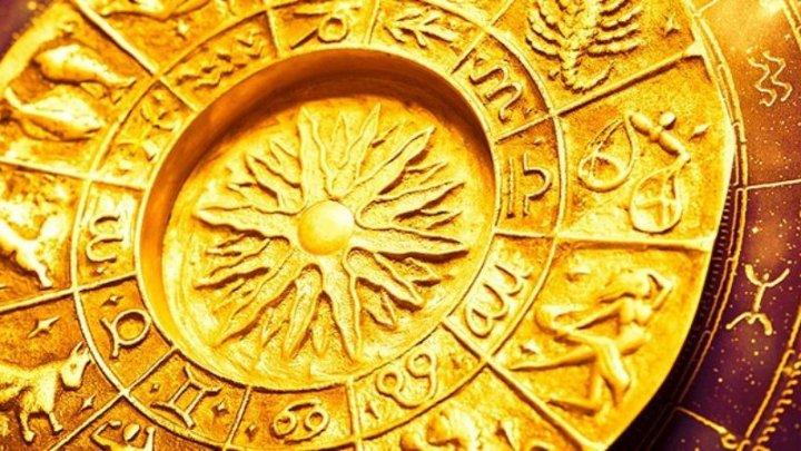 Гороскоп на 29 января: Рыбам придётся в одиночку подводить итог месяца, а Льва ждёт дележ имущества и денег