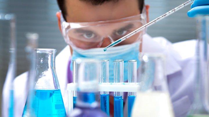 Найден белок, провоцирующий рак крови