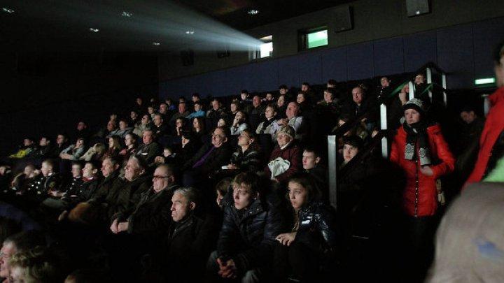«Дюнкерк» вошел в список худших фильмов о войне