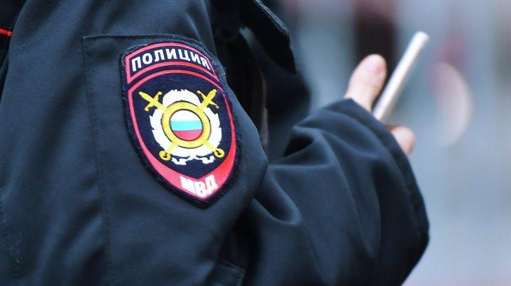 Житель Владивостока изнасиловал девушку, как только вышел из тюрьмы