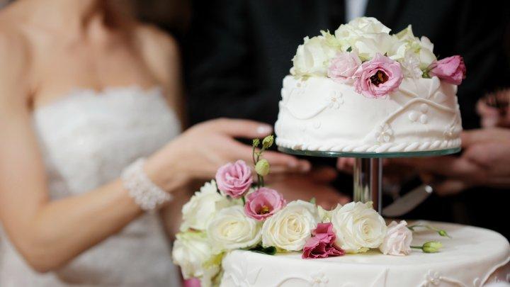 В Испании пара пригласила на свадьбу 200 человек и исчезла, не заплатив