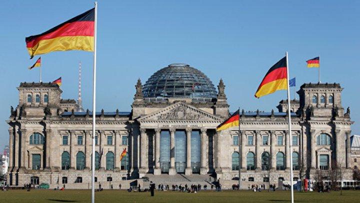 Власти Германии сообщили о готовности контрмер против новых пошлин США