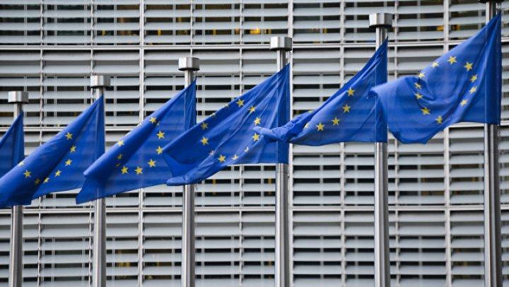 Еврокомиссия подала в суд на шесть стран из-за загрязнения воздуха