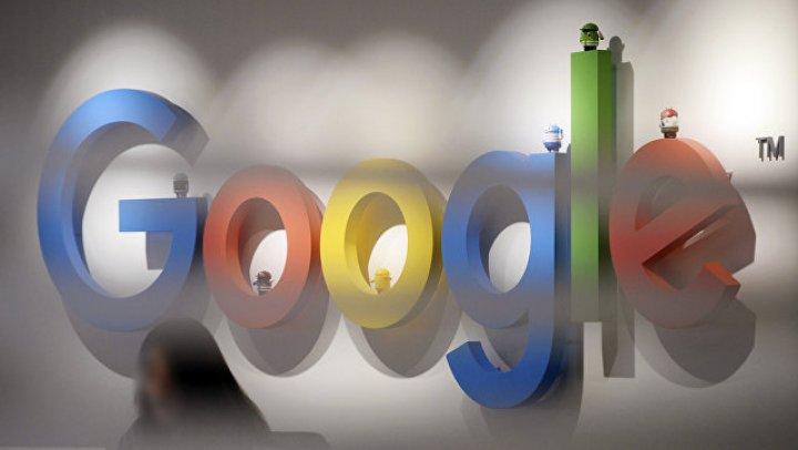 Google закрывает облачный сервис Drive
