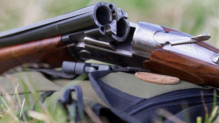 Выжила только девочка: СМИ рассказали подробности массового убийства в Якутии