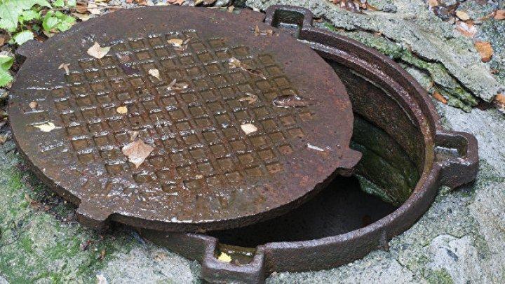 На Камчатке шестилетняя девочка погибла в канализационном люке