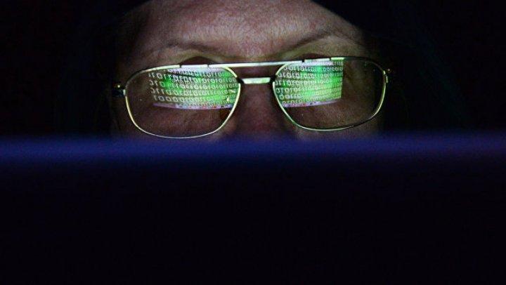 США увеличат помощь Украине в вопросе кибербезопасности