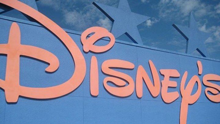 Disney намекнула на возрождение «Мстителей»