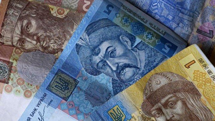 Семилетний мальчик стал самым молодым миллионером на Украине