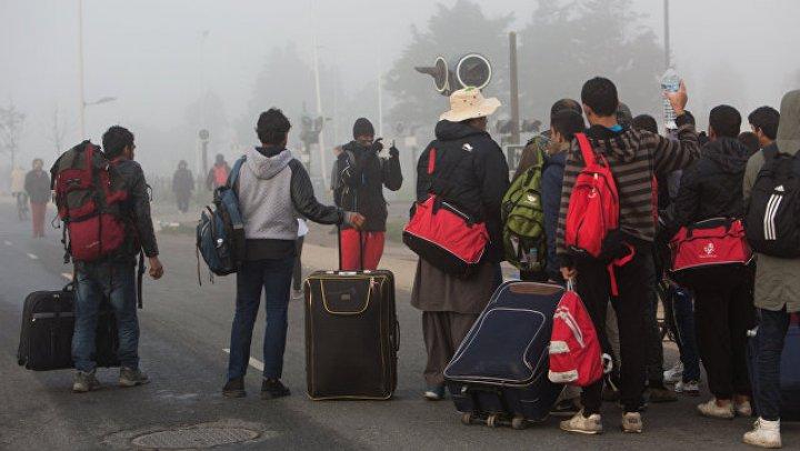 В ОБСЕ заявили, что число жертв современного рабства составляет 25 млн
