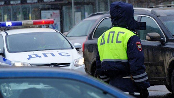 Саратовский министр уволился после езды с пьяной автоледи