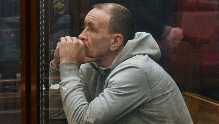 Командира пожарного звена в Кемерове отправят на психиатрическую экспертизу в Москву