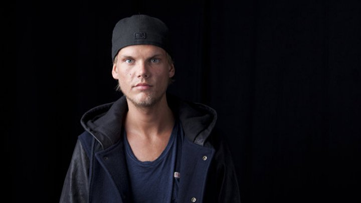 Шведский музыкант Avicii скончался от потери крови
