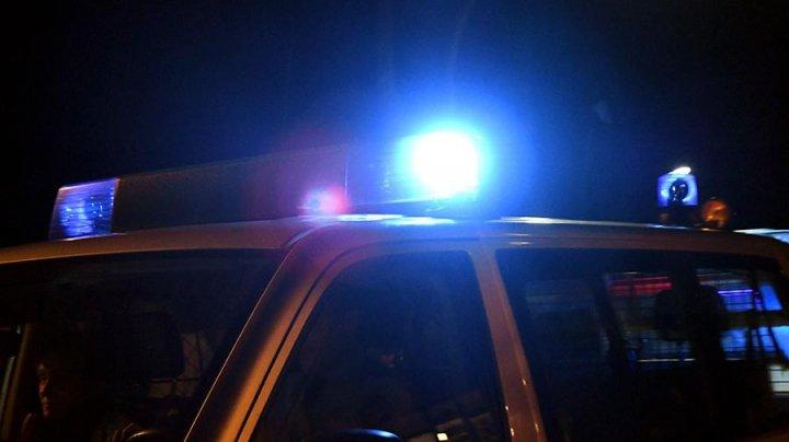Семь человек погибли в крупном ДТП в Бразилии