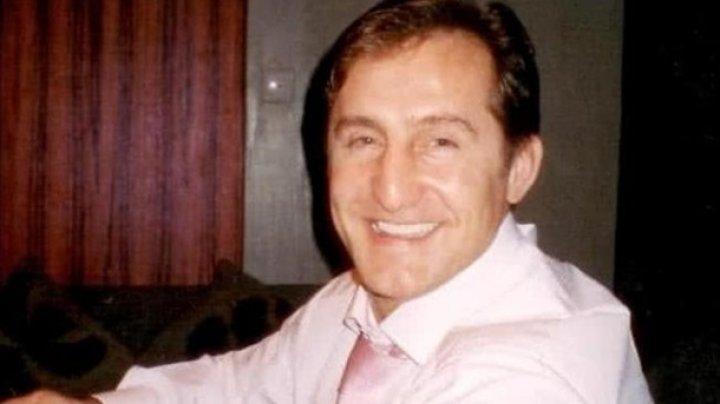 Убийство Вороненкова: Интерпол объявил подозреваемого в розыск