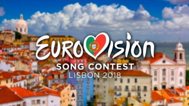 Букмекеры спрогнозировали финалистов Евровидения-2018