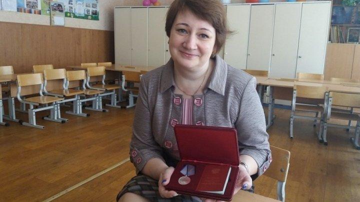 Учительница, спасшая детей во время резни в пермской школе, рассказала, что ей пришлось пережить при нападении