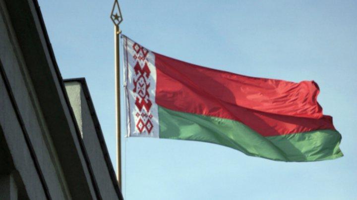Влиятельный белорусский бизнесмен возместил ущерб стране и вышел на свободу