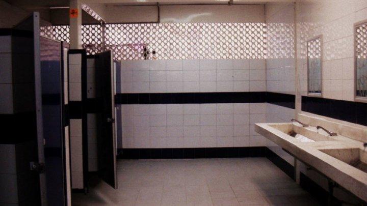 В Коми учитель установил камеру в школьном туалете для девочек