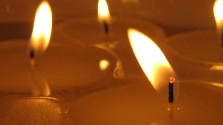 В Якутии убитых жителей села похоронят в воскресенье