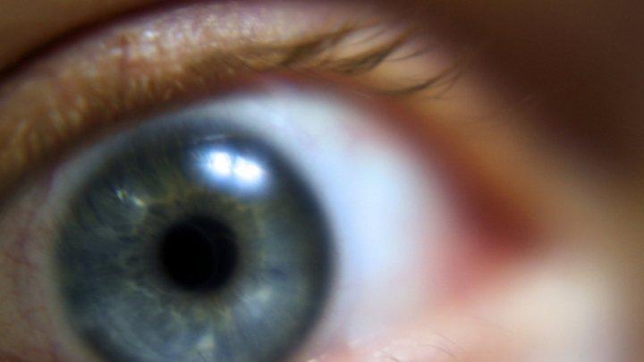 Во Владикавказе мальчика без глаза не признали инвалидом