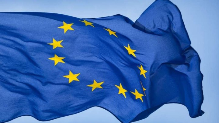 Власти Германии настаивают на долгосрочном исключении ЕС из-под санкций США