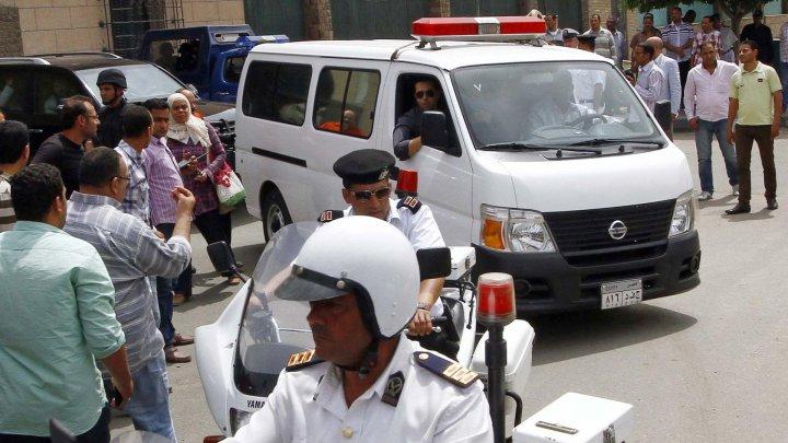Не менее 19 человек погибли в ДТП с грузовиком в Индии