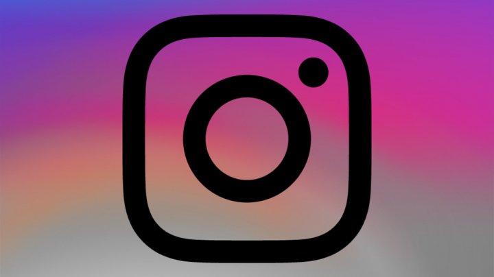 """Instagram запустила репосты, но только в """"историях"""""""