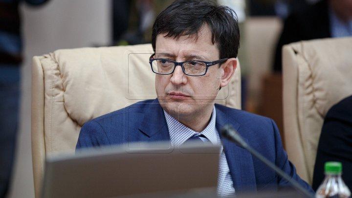 """Октавиан Армашу: Реализация программы """"Prima Casă 2"""" может начаться через месяц"""
