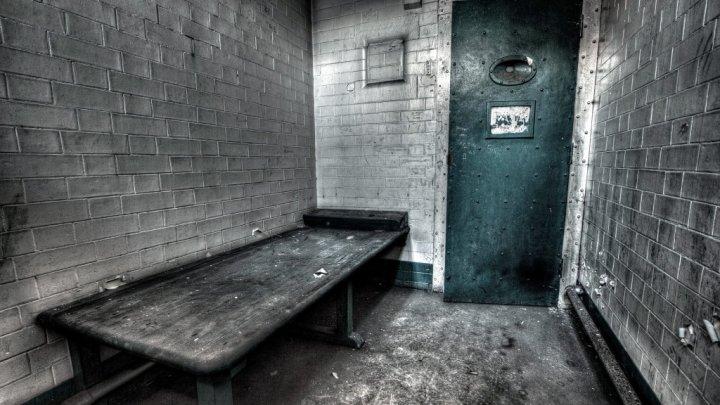 В Литве размещались тайные тюрьмы ЦРУ
