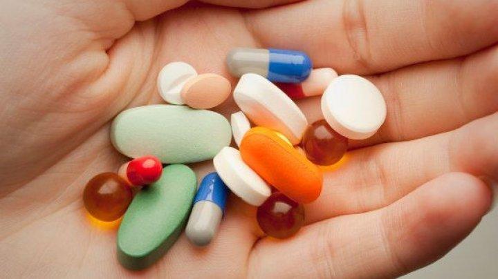 Инсулин в таблетках может появиться через пару лет